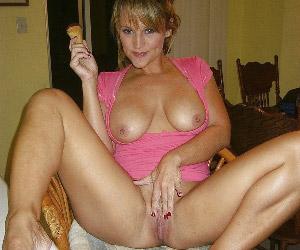 sex spiele zuhause meine frau porno
