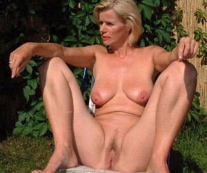 fun, Ältere Milf Lesben Videos note, i'm not