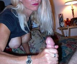 Sex mit reifen Frauen und geile Frauen kennenlernen.